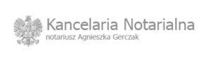 Notariusz Iława